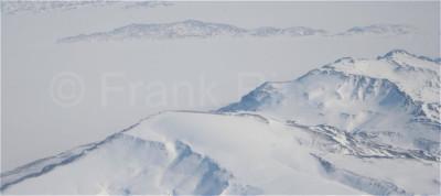 Groenland-Aerial2010 (67)