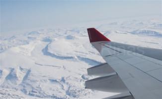 Groenland-Aerial2010 (68)