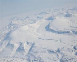 Groenland-Aerial2010 (69)