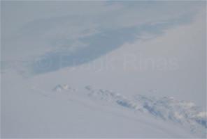 Groenland-Aerial2010 (7)