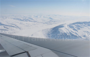 Groenland-Aerial2010 (70)