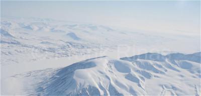 Groenland-Aerial2010 (71)