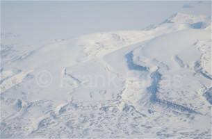 Groenland-Aerial2010 (72)