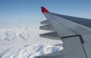 Groenland-Aerial2010 (73)