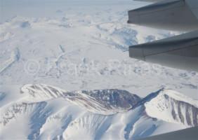 Groenland-Aerial2010 (74)
