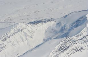 Groenland-Aerial2010 (75)