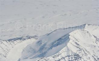 Groenland-Aerial2010 (76)