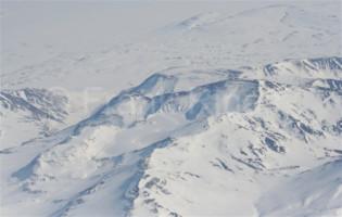 Groenland-Aerial2010 (77)