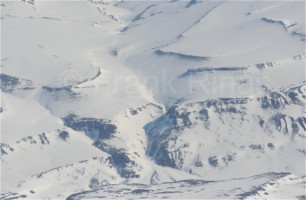 Groenland-Aerial2010 (78)