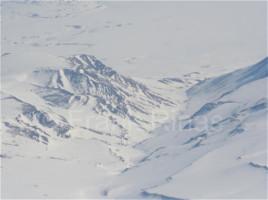 Groenland-Aerial2010 (79)