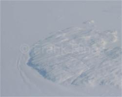 Groenland-Aerial2010 (8)