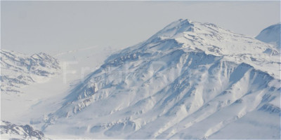 Groenland-Aerial2010 (80)