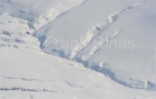 Groenland-Aerial2010 (81)