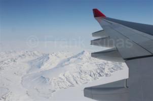 Groenland-Aerial2010 (82)