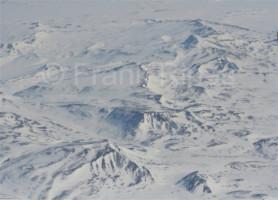 Groenland-Aerial2010 (83)