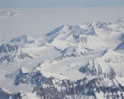 Groenland-Aerial2010 (84)