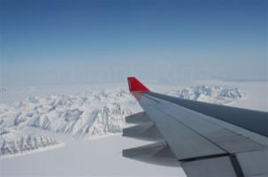 Groenland-Aerial2010 (85)