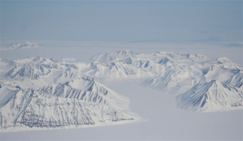Groenland-Aerial2010 (86)