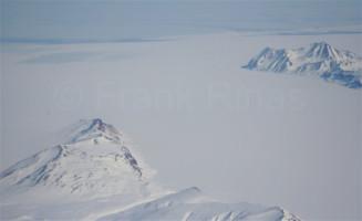 Groenland-Aerial2010 (87)