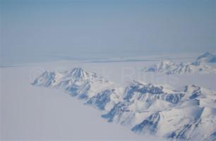 Groenland-Aerial2010 (88)