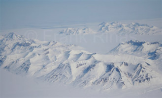 Groenland-Aerial2010 (89)