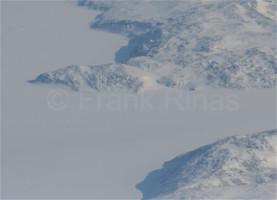 Groenland-Aerial2010 (9)