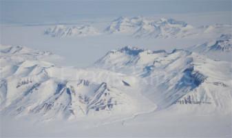 Groenland-Aerial2010 (90)