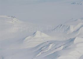 Groenland-Aerial2010 (91)