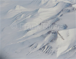 Groenland-Aerial2010 (92)
