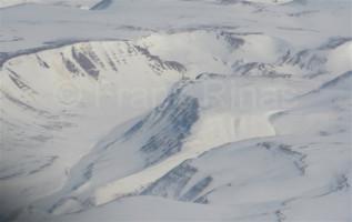 Groenland-Aerial2010 (93)