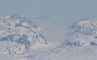 Groenland-Aerial2010 (94)