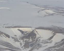 Groenland-Aerial2010 (95)