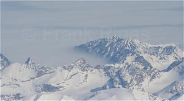Groenland-Aerial2010 (97)