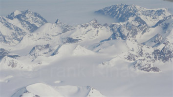 Groenland-Aerial2010 (98)