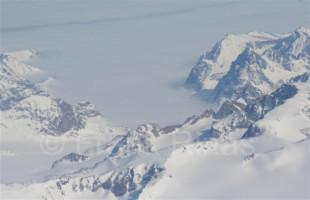 Groenland-Aerial2010 (99)