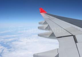 Iceland - Aerial2010-01