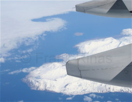 Iceland - Aerial2010-02