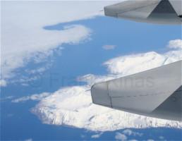 Iceland - Aerial2010-02