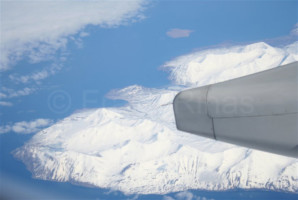 Iceland - Aerial2010-03