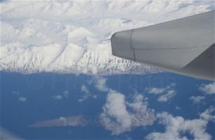 Iceland - Aerial2010-04