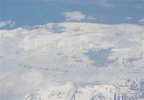 Iceland - Aerial2010-05