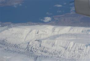 Iceland - Aerial2010-06