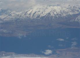 Iceland - Aerial2010-07