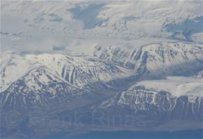 Iceland - Aerial2010-08