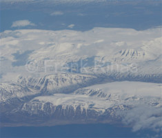 Iceland - Aerial2010-09