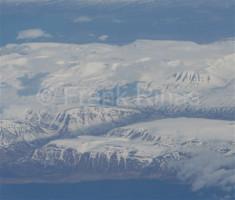 Iceland - Aerial2010-09