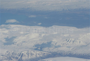 Iceland - Aerial2010-10