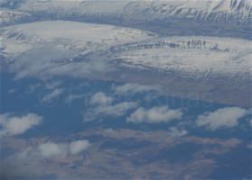 Iceland - Aerial2010-12