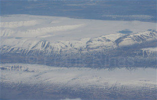 Iceland - Aerial2010-13