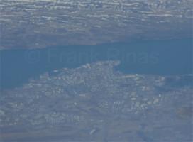 Iceland - Aerial2010-14